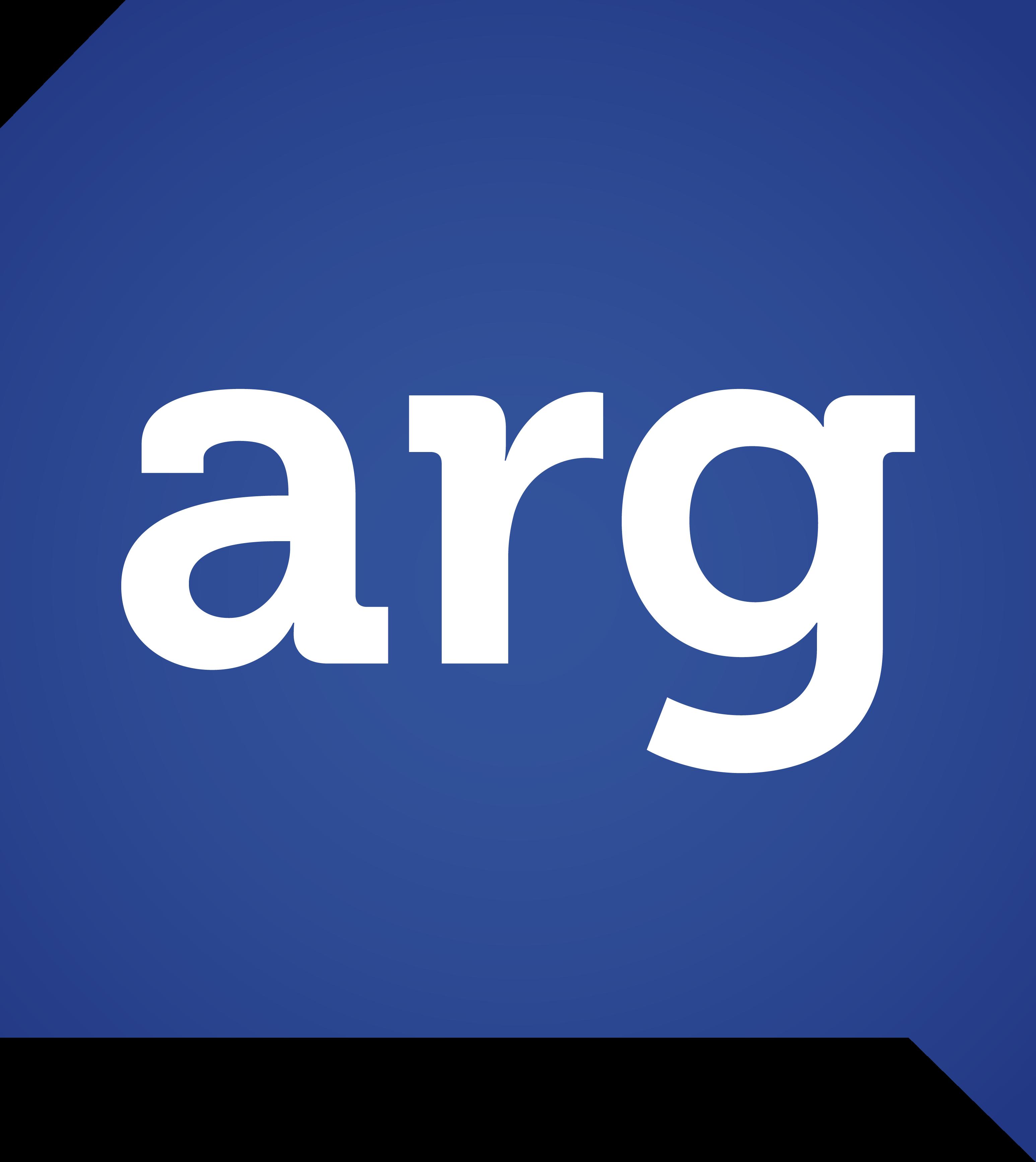 argnoticias.com.ar
